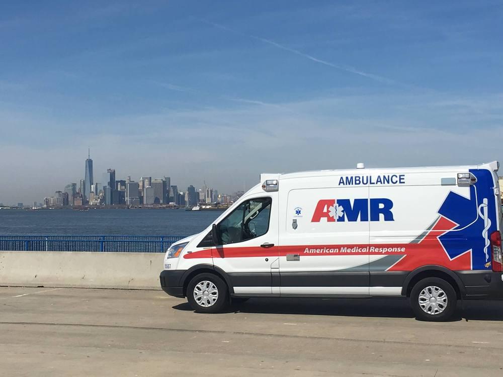 AEV - AMR - NYC & Westchester County 6.jpg