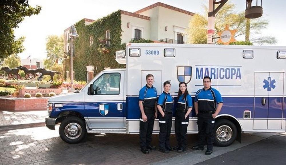 59fad5194a3cc_WheeledCoach-MaricopaAmbulance30.thumb.jpg.648588f506abc39bbb4d9c99c0c96d81.jpg