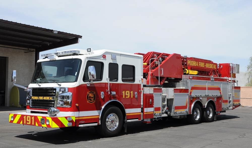 Peoria AZ Ladder 191 (2018), Front left.jpg